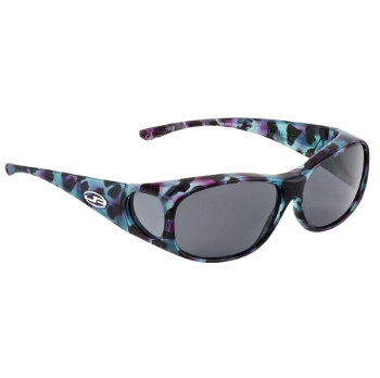 Fitovers Classic Large Sunglasses