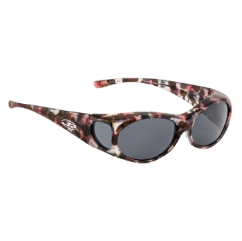Fitovers Classic Small Sunglasses