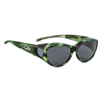Fitovers Kitti Kat Sunglasses