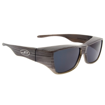 Fitovers Maui Sunglasses