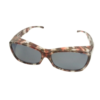 Fitovers Monarch Sunglasses