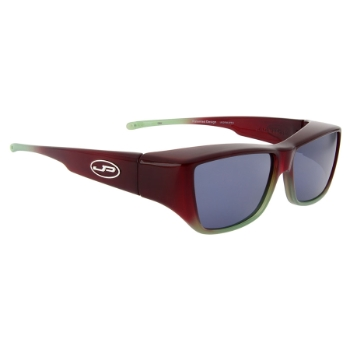 Fitovers Ombre Sunglasses