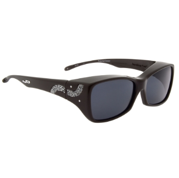Fitovers Royale Sunglasses