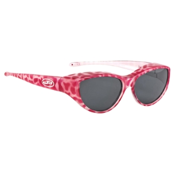 Fitovers Safari Cat Sunglasses