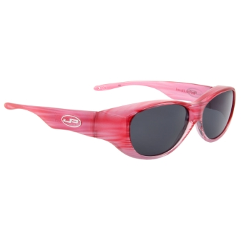 Fitovers Seaside Sunglasses