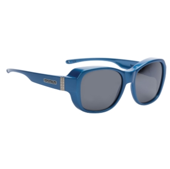Fitovers Timeless Sunglasses