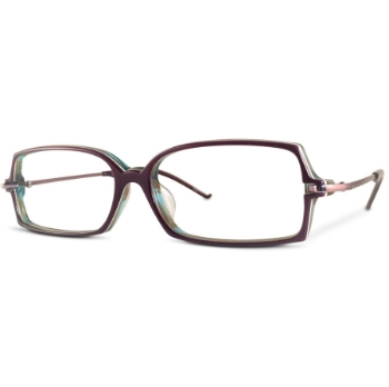 Neostyle CITY 644 Eyeglasses