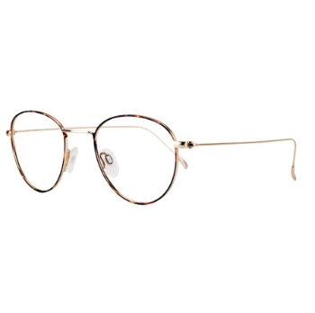 Neostyle COLLEGE 10 Eyeglasses