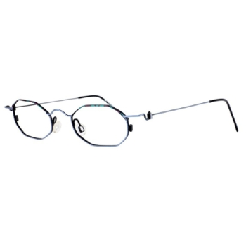 Neostyle COLLEGE 124 Eyeglasses