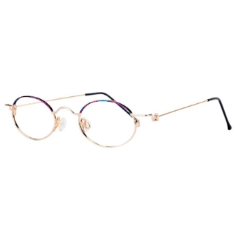 Neostyle COLLEGE 125 Eyeglasses