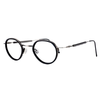 Neostyle COLLEGE 146 Eyeglasses