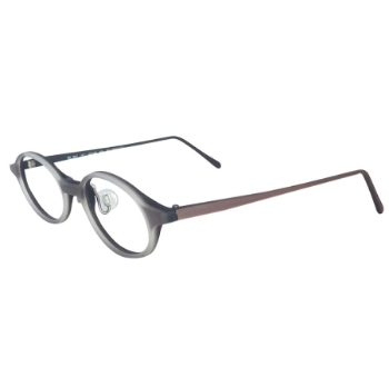 Neostyle COLLEGE 165 Eyeglasses