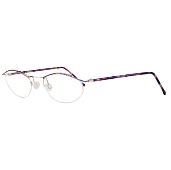 Neostyle COLLEGE 175 Eyeglasses