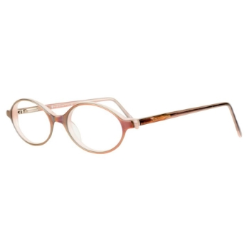 Neostyle COLLEGE 187 Eyeglasses