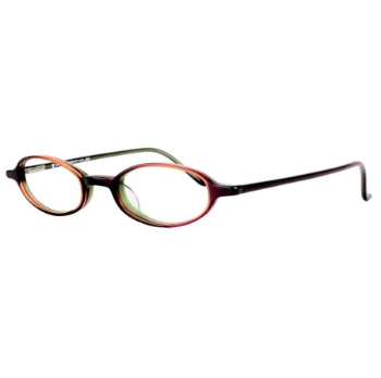 Neostyle COLLEGE 207 Eyeglasses