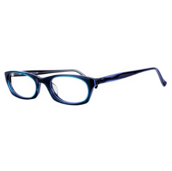 Neostyle COLLEGE 274 Eyeglasses