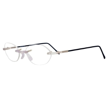 Neostyle COLLEGE 277 Eyeglasses
