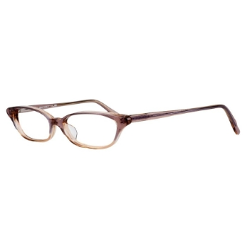 Neostyle COLLEGE 295 Eyeglasses