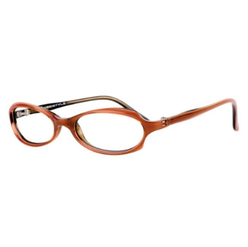 Neostyle COLLEGE 307 Eyeglasses