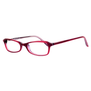 Neostyle COLLEGE 308 Eyeglasses
