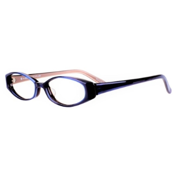 Neostyle COLLEGE 337 Eyeglasses