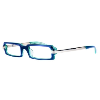 Neostyle COLLEGE 346 Eyeglasses