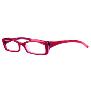 Neostyle COLLEGE 347 Eyeglasses