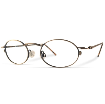 Neostyle COLLEGE 57 Eyeglasses