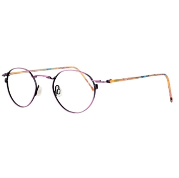 Neostyle COLLEGE 58 Eyeglasses