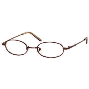 Flex Factor 5059 Eyeglasses