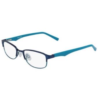 4f1139179fb Flexon Kids Eyeglasses