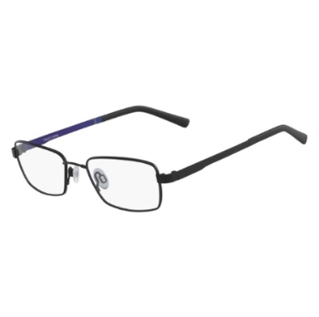 Flexon Kids FLEXON KIDS APOLLO Eyeglasses