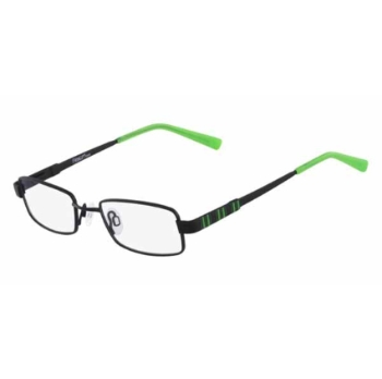 Flexon Kids FLEXON KIDS SATURN Eyeglasses