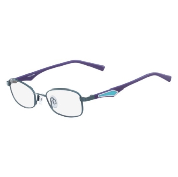 Flexon Kids FLEXON KIDS ARIES Eyeglasses