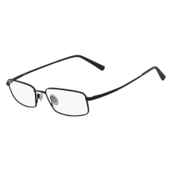 Flexon FLEXON EINSTEIN 600 Eyeglasses