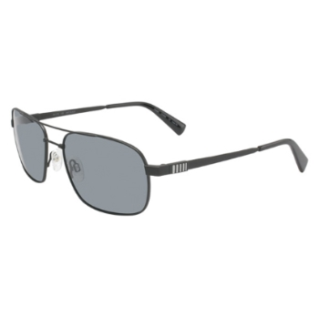 Flexon Flexon Force Sun Sunglasses