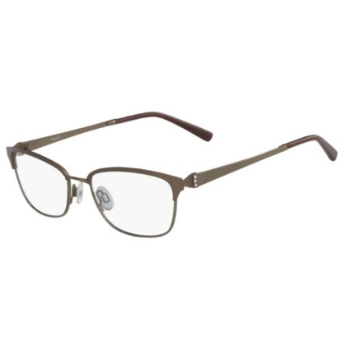 Flexon FLEXON GLORIA Eyeglasses