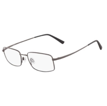 Flexon FLEXON JULIAN 600 Eyeglasses