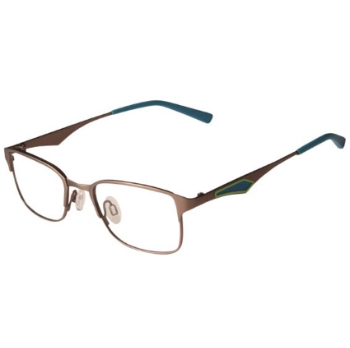 Flexon Kids FLEXON KIDS AQUARIUS Eyeglasses