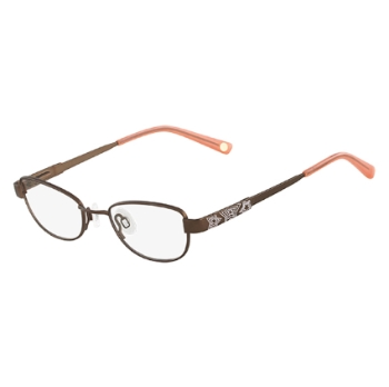 Flexon Kids FLEXON KIDS GALAXY Eyeglasses