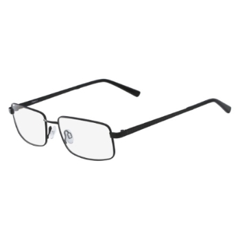 Flexon FLEXON MARSHALL 600 Eyeglasses