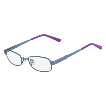 Flexon Kids FLEXON KIDS MOONBEAM Eyeglasses