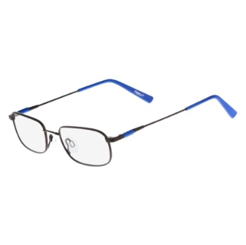 Flexon Kids FLEXON KIDS RADAR Eyeglasses