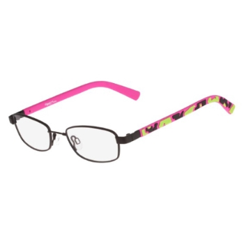 Flexon Kids FLEXON KIDS SAFARI Eyeglasses