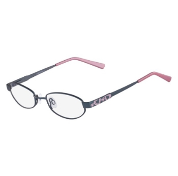 Flexon Kids FLEXON KIDS SUNBEAM Eyeglasses