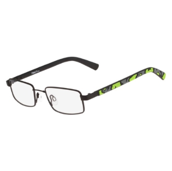 Flexon Kids FLEXON KIDS TREK Eyeglasses