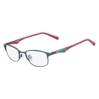 Flexon Kids FLEXON KIDS VIRGO Eyeglasses