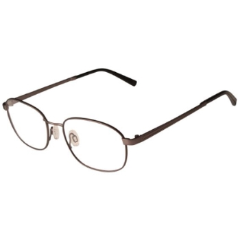 Flexon FLEXON WOODS 600 Eyeglasses