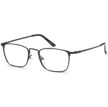 Flexure FX-108 Eyeglasses