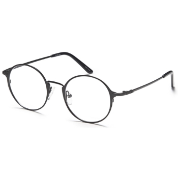 Flexure FX-109 Eyeglasses